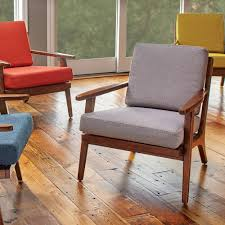 World Market Outdoor Chairs by Slate Gray Xander Armchair World Market
