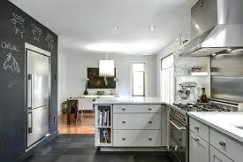 comment refaire une cuisine refaire sa cuisine soi meme comment salle de bain maison design