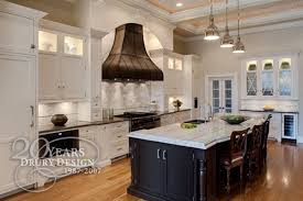west2east cabinetry interior design 817 finns rd kelowna bc