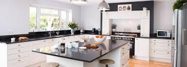 classic kitchen backsplash classic kitchen design 2017 timeless kitchen backsplash are