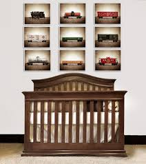 room decor for toddler boys decorating ideas home iranews sports