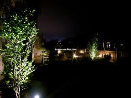 landscape lighting design guide landscape lighting ideas