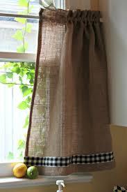 by kitchen curtains worries for the perfect kitchen design u2013 fresh