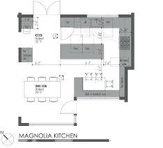 standard kitchen island size endearing kitchen island average size ideal callumskitchen