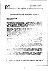 audit report 97 30a
