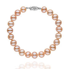 pink pearl bracelet images Pink pearls pearl paradise jpg