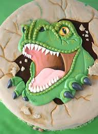 easy dinosaur cake ideas 100 images best 25 dino cake ideas on