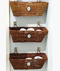 small apartment bathroom storage ideas bathroom towel storage rustic bathrooms bathroom