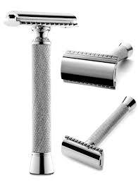 wireless shaving razor black friday amazon amazon com dorco st300 platinum double edge razor blades 30 ct