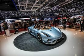 green koenigsegg regera used 2015 koenigsegg all models for sale in sunningdale pistonheads