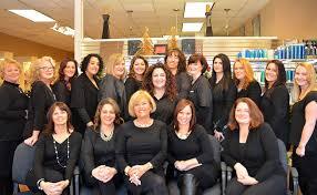 mashpee hair salon illusions hair salon mashpee commons