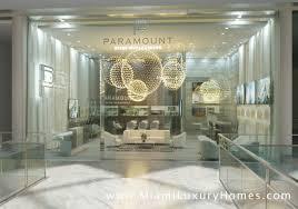 paramount miami worldcenter miami luxury condos