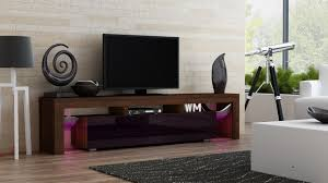 modern living room tv stand modern tv stands home design photos