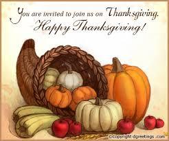 thanksgiving dinner arlington va usa couchsurfing