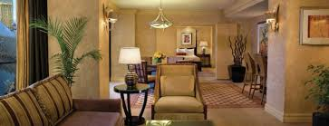 One Bedroom Luxury Suite Luxor Luxor Hotel And Casino Cheap Vacations Packages Red Tag Vacations