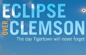 clemson astronomers continue to spread the word about upcoming