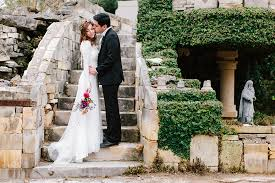houston wedding photographers houston wedding photographer kristen curette photography aisle