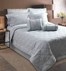 Duck Egg Blue Bed Linen - palazzo from our bedspreads u0026 throws bedding collections range