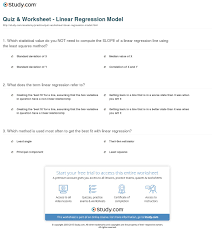 equations in two variables worksheet fractions quiz printable