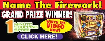 Where To Buy Sparklers In Nj Phantom Fireworks America U0027s Fireworks Company