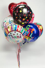 mylar balloons mylar balloon safety