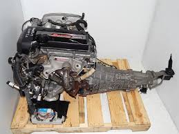 lexus altezza parts jdm 3s 5s u0026 1mz engine s j spec auto sports