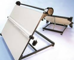 Desktop Drafting Table Drawing Boards Top Brands At Great Prices Design Direct