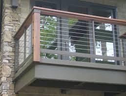 best 25 balcony railing ideas on pinterest transitional