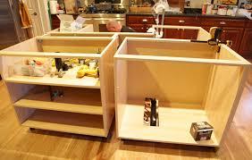 how to an kitchen island install outlet kitchen island kitchen design