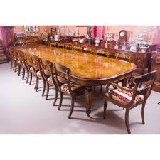 handmade dining room table dining tables best bedroom furniture sets upholstered dining