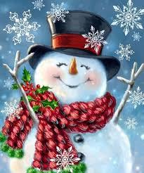 86 snowman pictures images christmas snowman