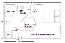 master bedroom suite floor plans master bedroom and bathroom layouts bathroom layout plans free