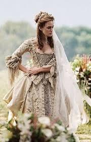 renaissance wedding dresses modern celtic wedding dresses flower girl dresses