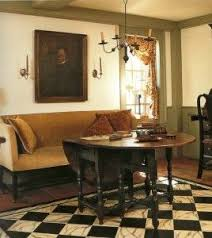 428 best the keeping room images on pinterest primitive decor