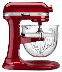 Kitchen Aid Colors by Kitchenaid Dillards Com