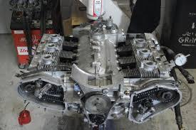 engine porsche 911 air cooled porsche 911 engine rebuild dsd motorwerks