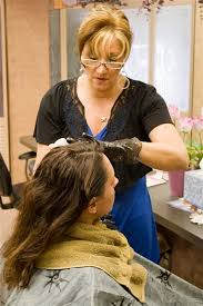 perming or coloring hair safe during chemotherapy cv skinlabs