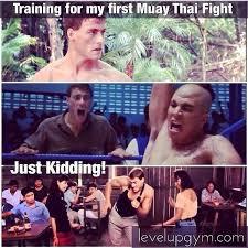 Muay Thai Memes - simple 23 muay thai memes wallpaper site wallpaper site