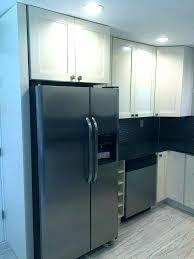 porte de placard cuisine sur mesure porte de placard cuisine cuisine moderne cuisine modernes porte