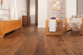 Laminate Vs Engineered Flooring Decorating Using Chic Hickory Flooring Pros And Cons For Elegant
