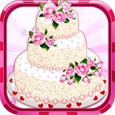 wedding cake og wedding cake android apps on play