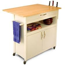 Small Kitchen Cart by Kitchen Room Top Kitchen Islands Ebay Portable Kitchen Cart With