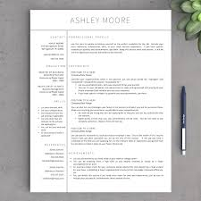 resume templates pages professional best resume templates pages resume template pages