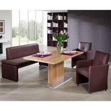 Esszimmer Modern Weiss Moderne Esszimmer Bank Stoff On Modern Designs Plus Esszimmer Mit