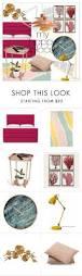 más de 25 ideas increíbles sobre rodeo decorations en pinterest