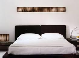 Schlafzimmer Beleuchtung Tipps Funvit Com Gardinendekoration Küche