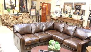 furniture stores kitchener ontario furniture stores in kitchener inspiration for your home