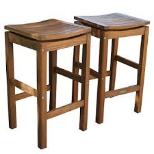 patio furniture u0026 sets outdoor furniture