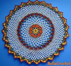 10 best ötlet a következőről thanksgiving crochet a pinteresten
