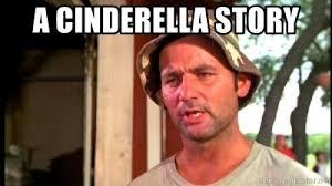 Caddyshack Meme - a cinderella story bill murray caddyshack meme generator